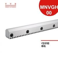 YYC进口平面导轨MNVGH-Q6