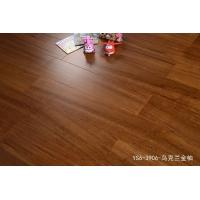 杉地板(三层实木)—YS6-3906-乌克兰金柚