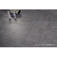 三杉地板CE0-XP4-8810蓝田青灰石