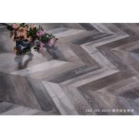 三杉地板CE0-XP5-8825捷克松鱼骨拼