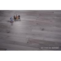 三杉地板CE0-XY2D-002秋日风华