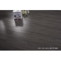 三杉地板CE0-XS5-6615斐济手刮橡