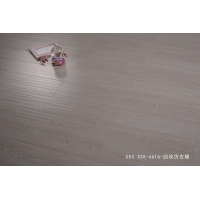 三杉地板CE0-XS5-6616纽埃仿古橡