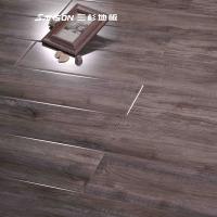 三杉地板CE0-XY4-7212帕劳锯纹橡