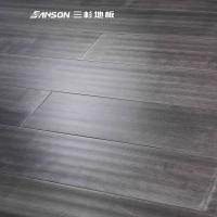 三杉地板 YS6-3919北美枫桦