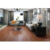 浸渍纸多层实木地板 YZ1-001
