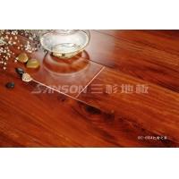 三杉地板(強化)-XY2-6904紅韻之家