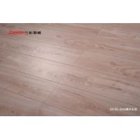 D515S-2042橡木生活