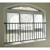 斷橋鋁門窗,隔熱門窗,負責安裝