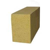 二級高鋁磚價格 高鋁磚生產直銷