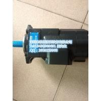 T6CC-025-020-1R00-C100正品丹尼遜油泵
