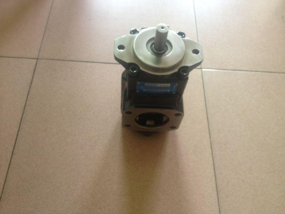 T6CC-028-012-1R00-C100正品丹尼遜液壓油