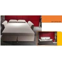 VIP 陪护椅 双人沙发床 恒升家具办公椅工厂