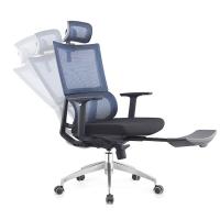 午休躺椅  恒升家具辦公椅工廠