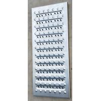 201,304不銹鋼排水溝蓋板地溝蓋板最新價格