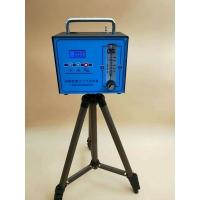 分体实验室检测仪大气采样器加三合一