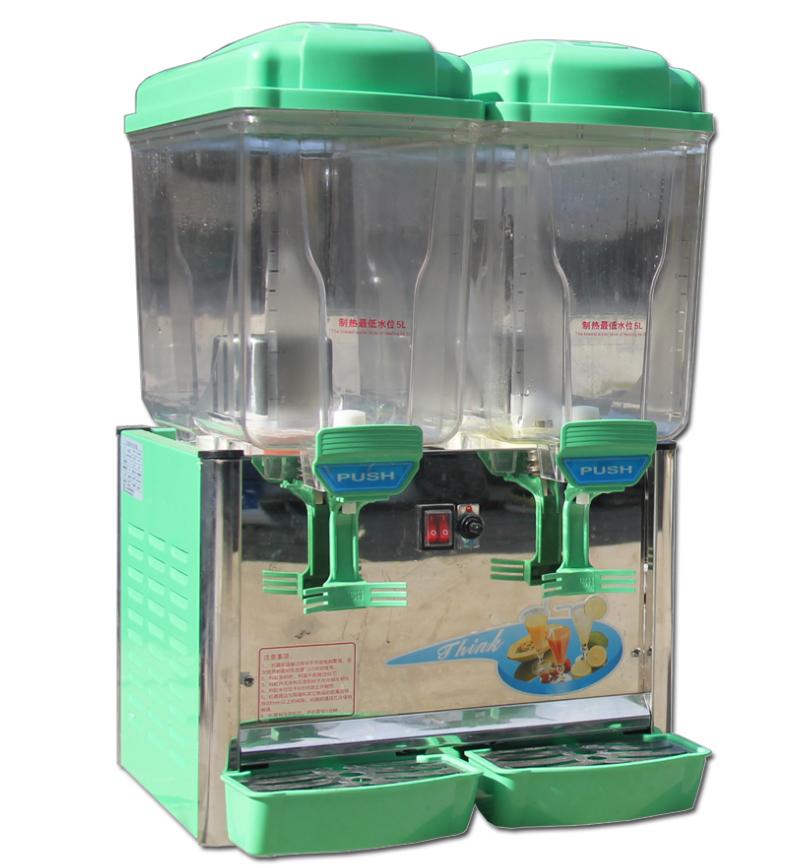 东贝果汁机价格_成都东贝果汁机