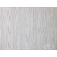 西安木紋漆仿木紋涂料