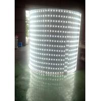 软膜天花吊顶专用LED漫反射灯