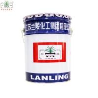 兰陵有机硅高温油漆500度耐高温面漆干燥快
