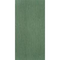 富美家防火板9228 绿彩桦木    同色封边条 防火板现货