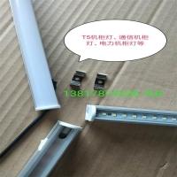 24V 48V 220V 机柜灯 通信柜灯 *上海红骏松电器