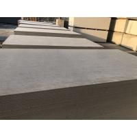 隔断水泥板低价销售,纤维增强水泥板直销