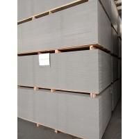 纤维增强水泥板批发,低价销售,当天发货