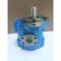 供应CBC2023-23L/R齿轮泵
