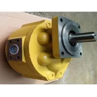 CBKP80/63/40-BFP非开挖掘机三联泵