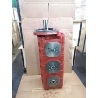供应CBZ2050/2032齿轮泵
