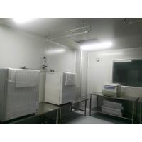 广州洁净车间设计及施工