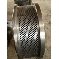 金属热处理工艺 价格