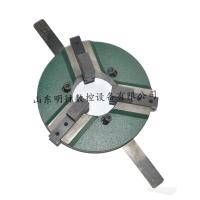 供应焊接卡盘 圆管夹持工具 焊接夹具 200卡盘