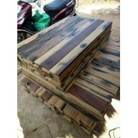 古船木木板,老船木木板
