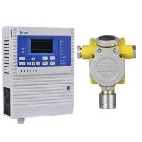RBK-6000-ZL9一氧化碳報警器(1-9路,兩總線)