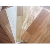 北京蒂之杰塑胶地板木纹系列现货供应