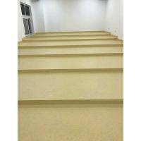 北京2.0mm学校阶梯教室PVC塑胶地板可施工