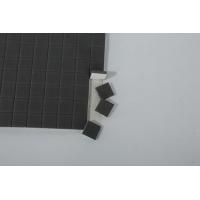 高品质玻璃EVA垫片防碎防震