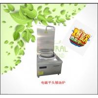 温县大型学校食堂供应强生电磁炉