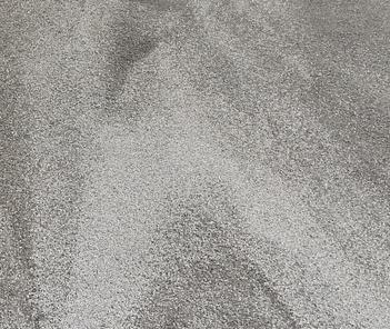 在高碑店選購優質混凝土-恒隆建材是您的優選