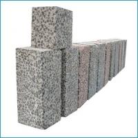找固安混凝土就找恒隆建材