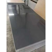 厂家生产绿色PVC塑料板材 阻燃 防火防水韧性好绿色pvc硬