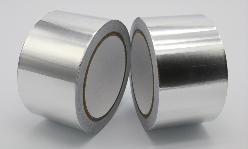 代理邦特BondTape铝箔耐高温系类胶带