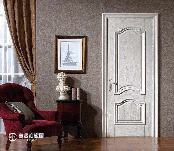 重庆亨多利家居:产品展示