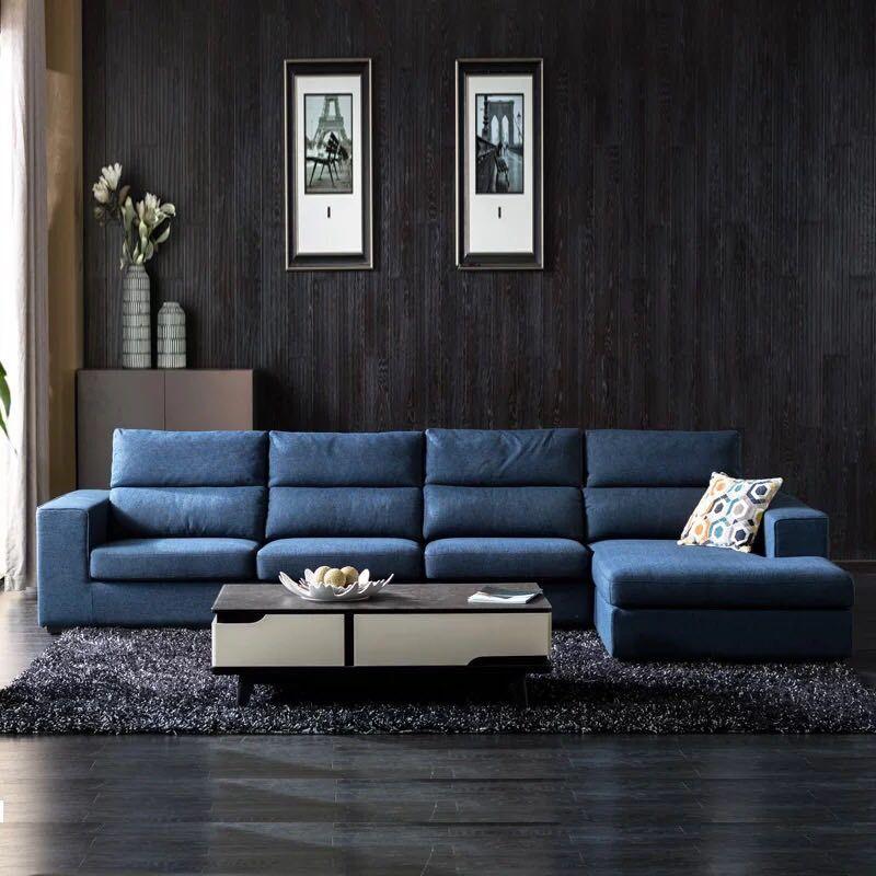 沙发-027