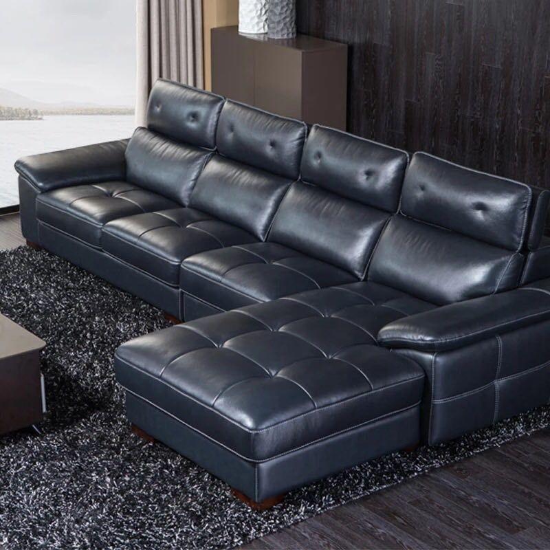 沙发-026