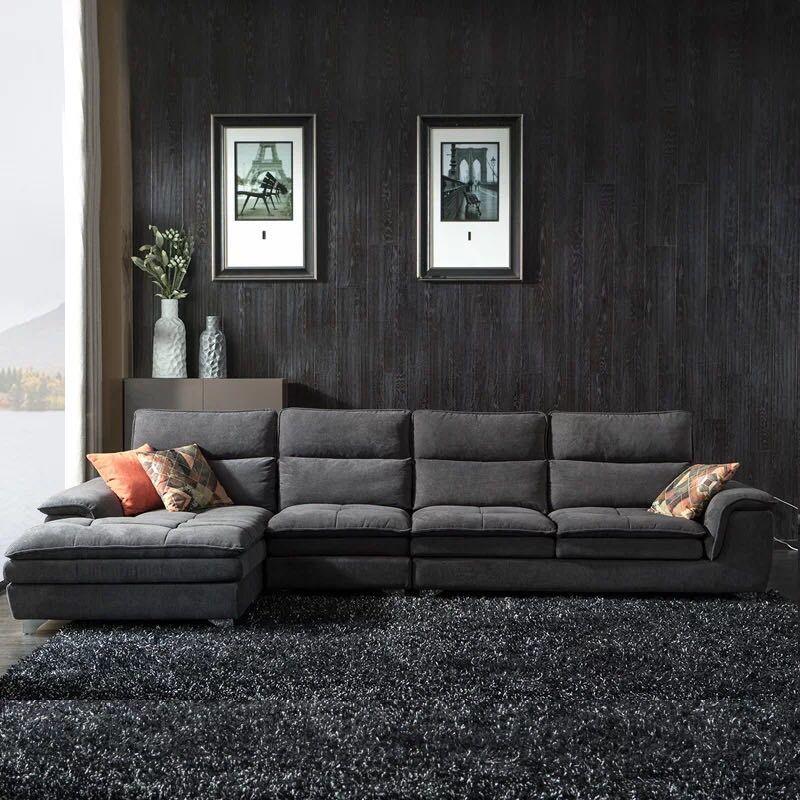 沙发-022