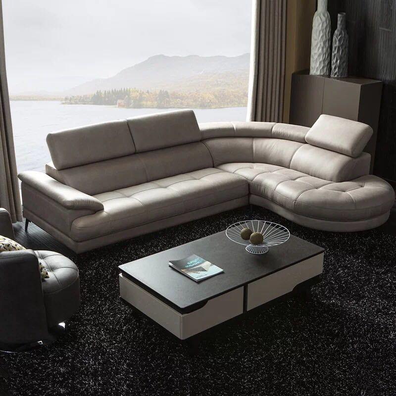 沙发-021