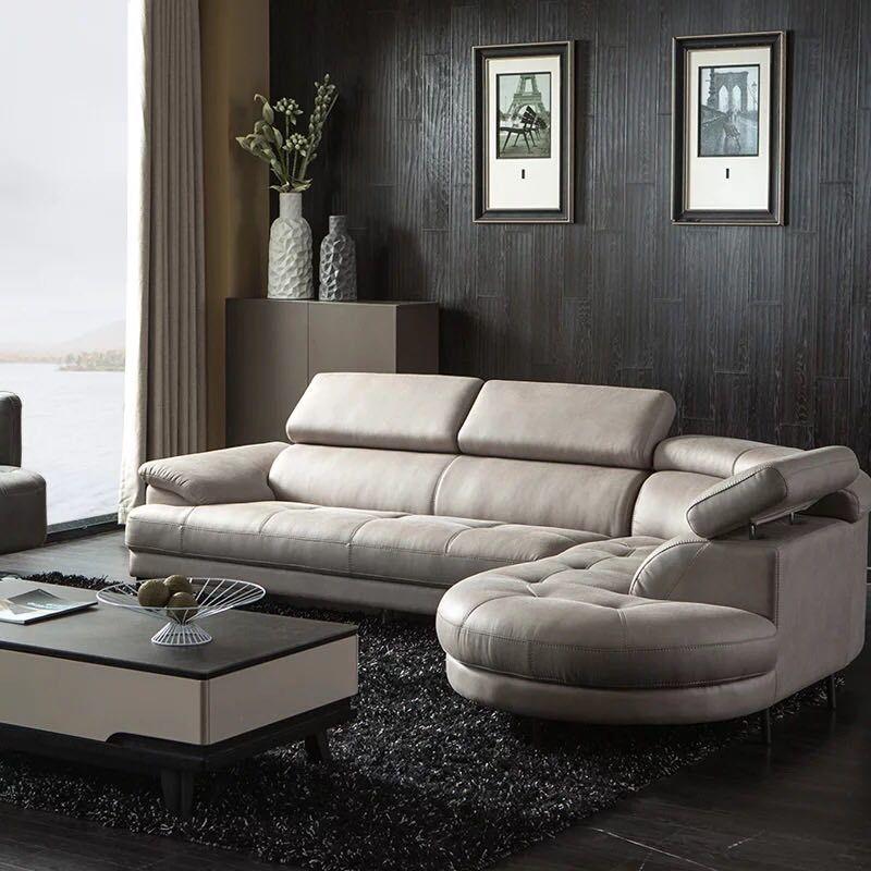 沙发-020